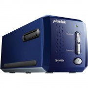 Plustek OpticFilm 8100 Scanner de film USB 2.0