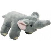 Plus Momki elefant 19 cm