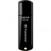 USB-ključ 32 GB Transcend JetFlash® 700 crni TS32GJF700 USB 3.0