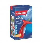 VILEDA Windomatic vysavač na okna