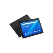 Lenovo Tab 10 QuadC/2GB/16GB/WiFi/10/crni