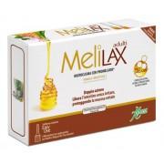 Aboca Spa Societa' Agricola Melilax Adulti Microclismi 6 Pezzi 10 G