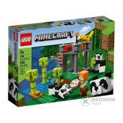 LEGO® Minecraft 21158