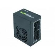 Sursa Chieftec SFX PSU COMPACT series CSN-450C, 450W, 8cm fan