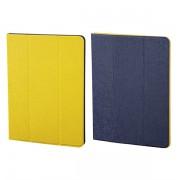 Portfolio za tablet sa dva lica HAMA 123096