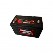 Centennial BCI Group 31stud 12V Commercial Battery 650CCA