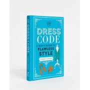 Books The dress code - a man's guide to flawless style-Multi - male - Multi - Size: No Size