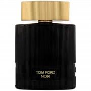 Tom Ford Noir Pour Femme 100ml Eau de Parfum