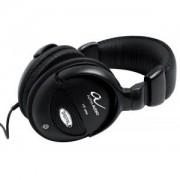 Casti Alpha Audio HP One