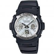 Ceas Casio G-Shock AWG-M100S-7AER