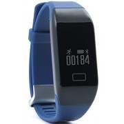 Deveroux Fitness náramek H3 BLUE