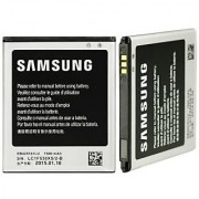 ORIGINAL Samsung EB425161LU Battery For Samsung Galaxy S Duos s7562 s7582 with Warranty