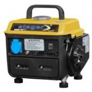 Generator pe benzina Stager GG950