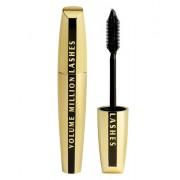 L´Oreal Paris Mascara Volume Million Lashes Black 9Ml Black Black Per Donna (Cosmetic)