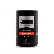 Cafea Bialetti Roma Moka 250g