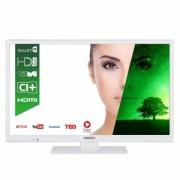 Televizor LED 32 inch Horizon 32HL7301H