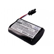 Batteri til Zebra MZ220, MZ320 7.4V 1500mAh BT17790-1, AK18353-1