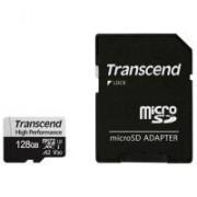 microSDXC 128GB U3 (R100/W85)