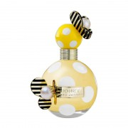 Marc Jacobs honey eau de parfum 30 ML