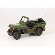 Deco Import https://www.decoaction.nl/miniatuurmodel-tin-leger-jeep/