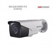 Hikvision DS-2CE16D8T-IT3(2.8mm)