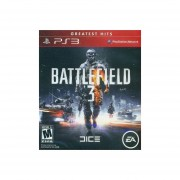 PS3 Juego Battlefield 3 PlayStation 3