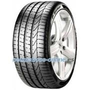 Pirelli P Zero Corsa Asimmetrico 2 ( P335/30 ZR20 (104Y) AMP )