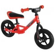Haro Springcykel Haro Prewheelz (Bright Red)