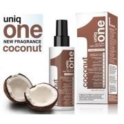 REVLON UNIQ ONE 150 ML ALL IN ONE HAIR TREATMENT COCONUT