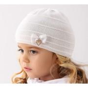 Caciulita copii model AJS34-063