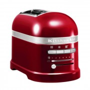 Kitchenaid Artisan 5KMT2204CA