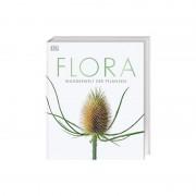 Dorling Kindersley Buch Flora