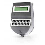 Incuietoare electronica seif Tecnosicurezza MiniTech