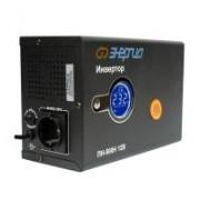 Инвертор навесной Энергия ПН-500
