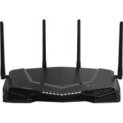 Netgear Nighthawk Pro Gaming XR500 Router Wireless Switch a 4 Porte Dual Band