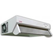 Exihand OdsavaÄ par CH 100 bílý, 60cm, odtah levý CH60.BL