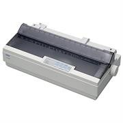 Epson LX1170 9pin, 300 cps, 136 Column Parallel,