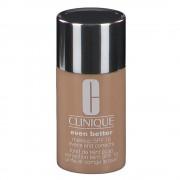 Clinique Even Better Make-Up Spf15 06 Honey