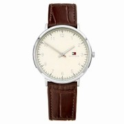 Мъжки часовник Tommy Hilfiger 1791338