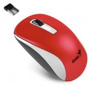 """Genius """"Rato Sem Fios Genius NX-7010 Red"""""""