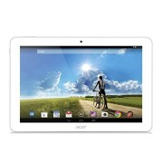"""Acer Tablet Iconia Tab 10 A3-A20-K1AY Quad Core 1GB RAM 16GB 10.1"""" Android 4.4"""