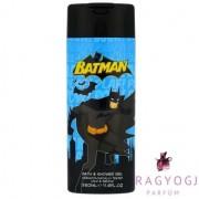 DC Comics - Batman (350ml) - Fürdőzselé