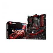 PLACA BASE MSI 1151-8G H370 GAMING PLUS
