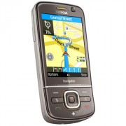 Панел за Nokia 6710 навигатор