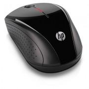 Raton inalambrico HP X3000
