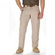 5.11 Tactical Stryke Pant (Färg: Khaki, Midjemått: 44, Benlängd: 32)
