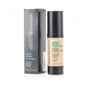 Youngblood-Liquid Mineral Foundation - Sun Kissed-30ml/1oz