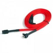 Cabluri SATA/eSATA, IDE Orico CPD-7P3G-RW90
