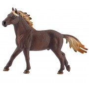 Schleich Mustang Hingst 13805