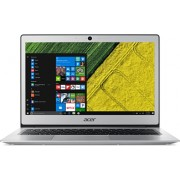 ACER Swift 1 SF113-31-C9SJ